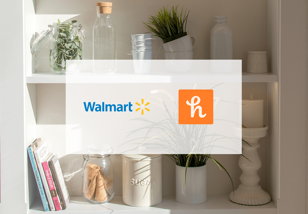 Walmart Online Coupons, Promo Codes, Deals - Sep 2019 - Honey