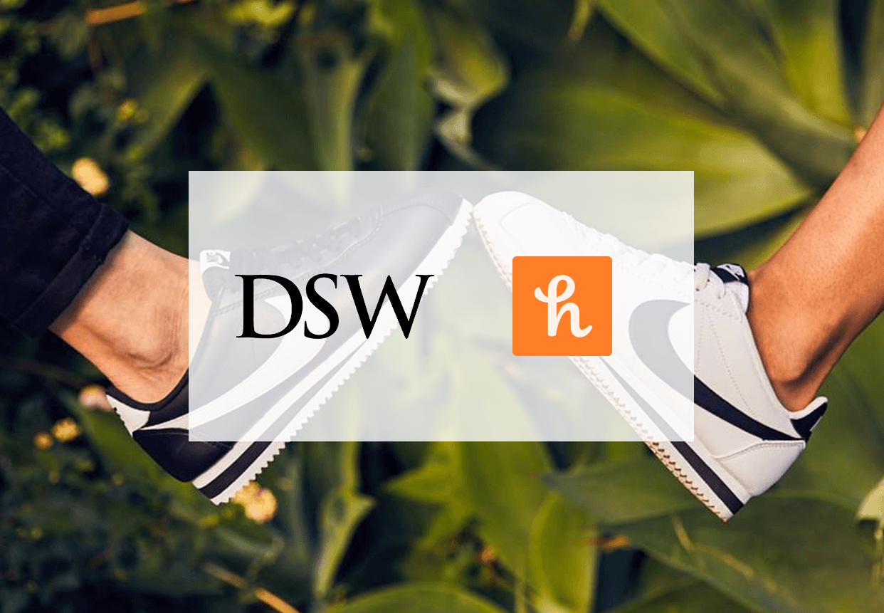 5 Best DSW Online Coupons, Promo Codes, Deals - Aug 2019 - Honey
