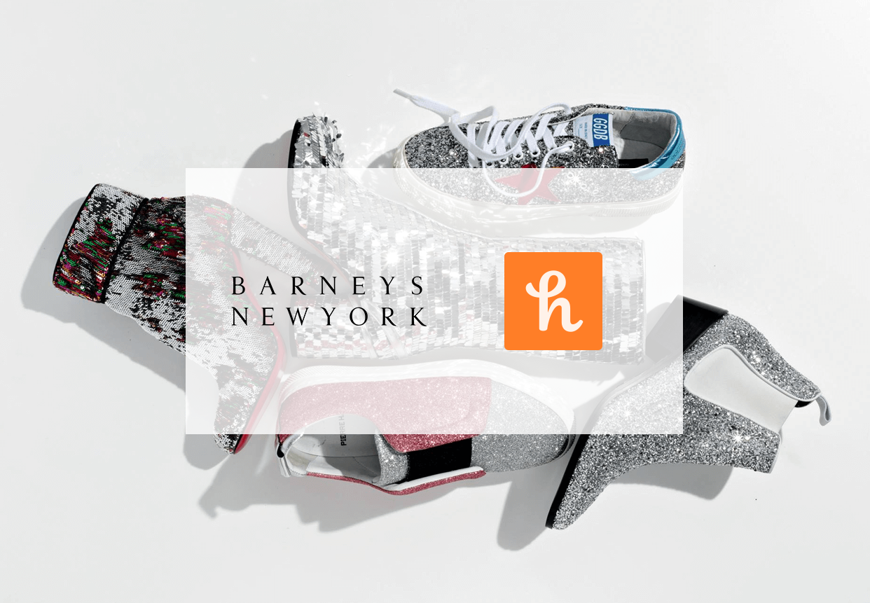 Save with a 52% Off Barneys New York coupon code and other free promo code, discount voucher at touchbase.ml There are 96 touchbase.ml coupons available in December