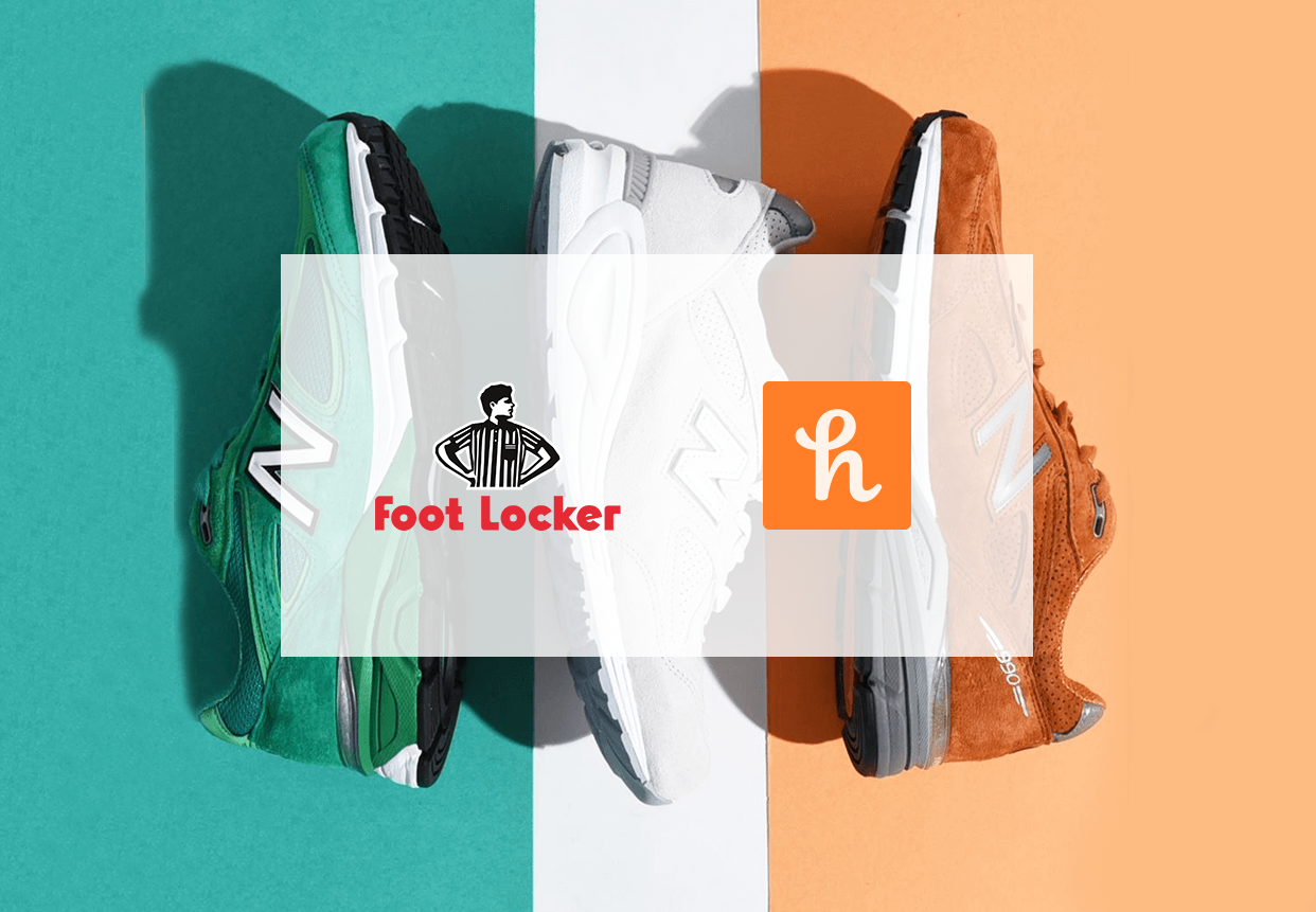 photo relating to Foot Locker Printable Coupons named 10 Ideal FootLocker On the net Coupon codes, Promo Codes - Sep 2019