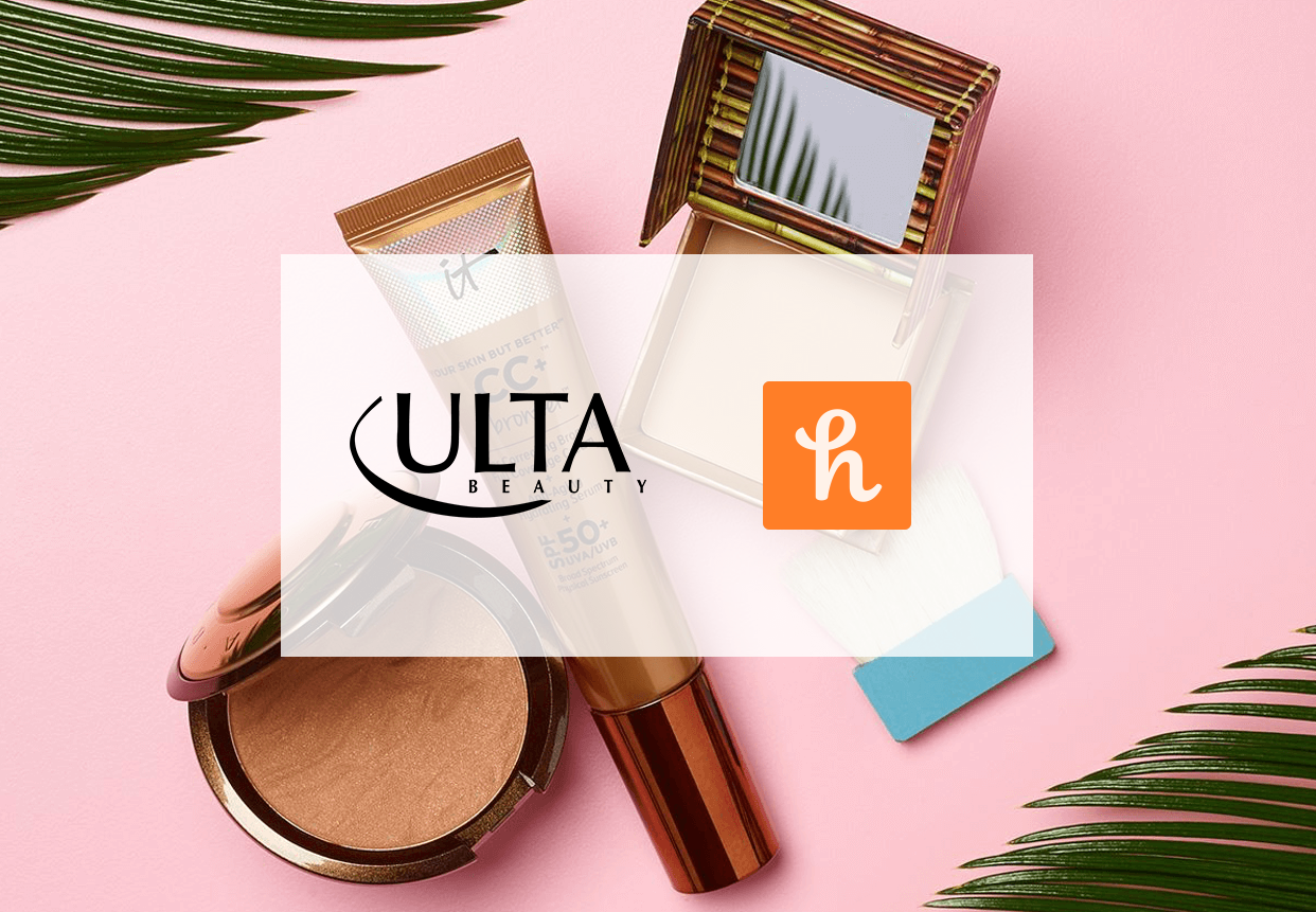 10 Best Ulta Online Coupons Promo Codes Jun 2019 Honey