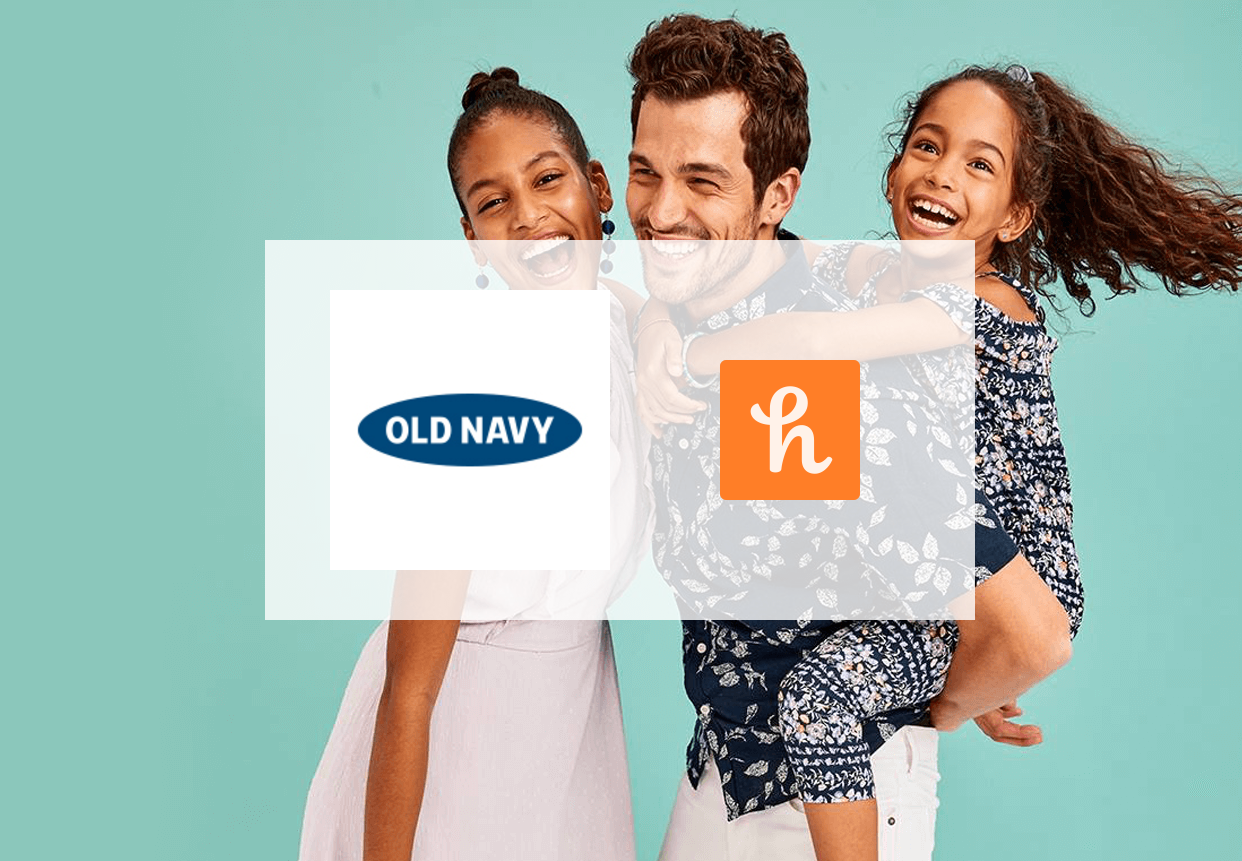5 Best Old Navy Coupons Promo Codes Free Shipping Jan 2019 Honey