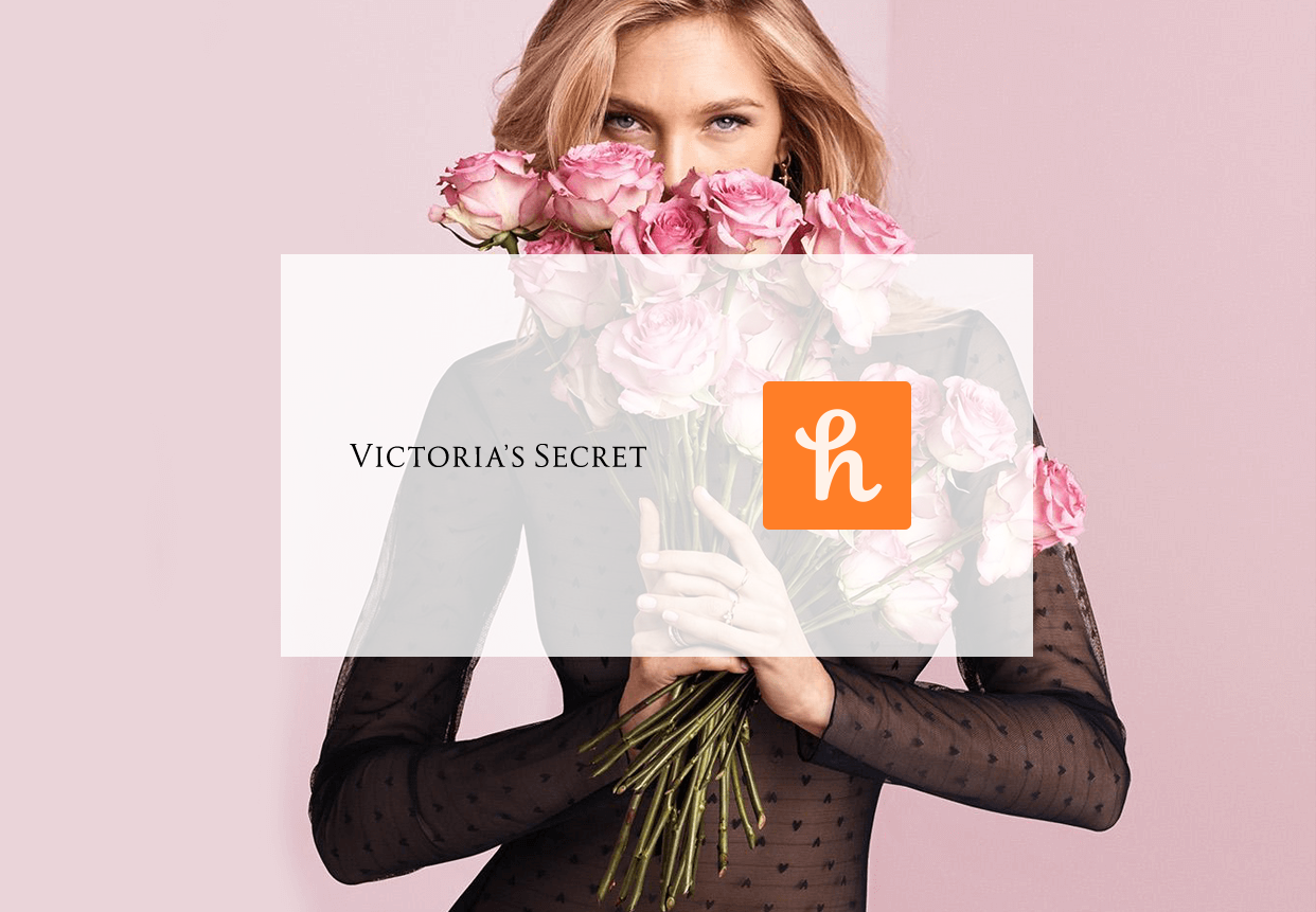 photograph about Victoria Secret 10 Off Bra Printable Coupon known as 10 Easiest Victorias Mystery Coupon codes, Promo Codes - Sep 2019