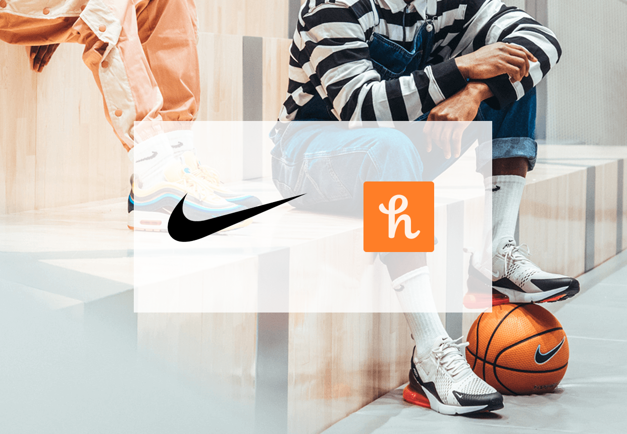 pretty nice b8b13 0577c 4 Best Nike Coupons, Promo Codes + 40% Off - Jul 2019 - Honey