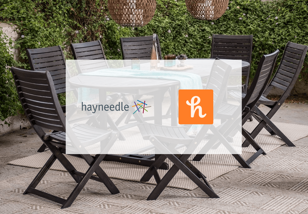 4 Best Hayneedle Online Coupons Promo Codes Jul 2019 Honey