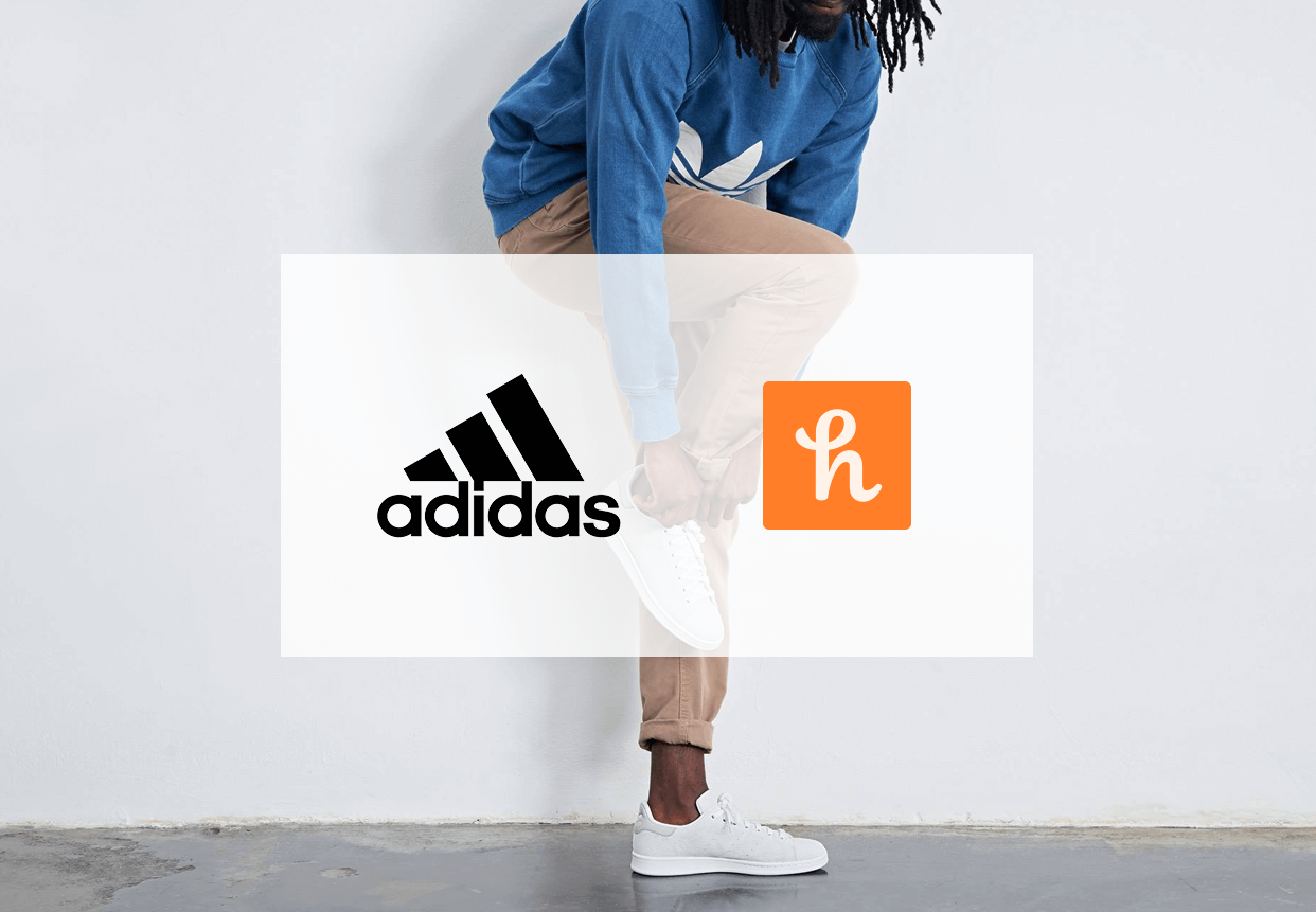 2 Best Adidas Online Coupons, Promo Codes - Aug 2019 - Honey