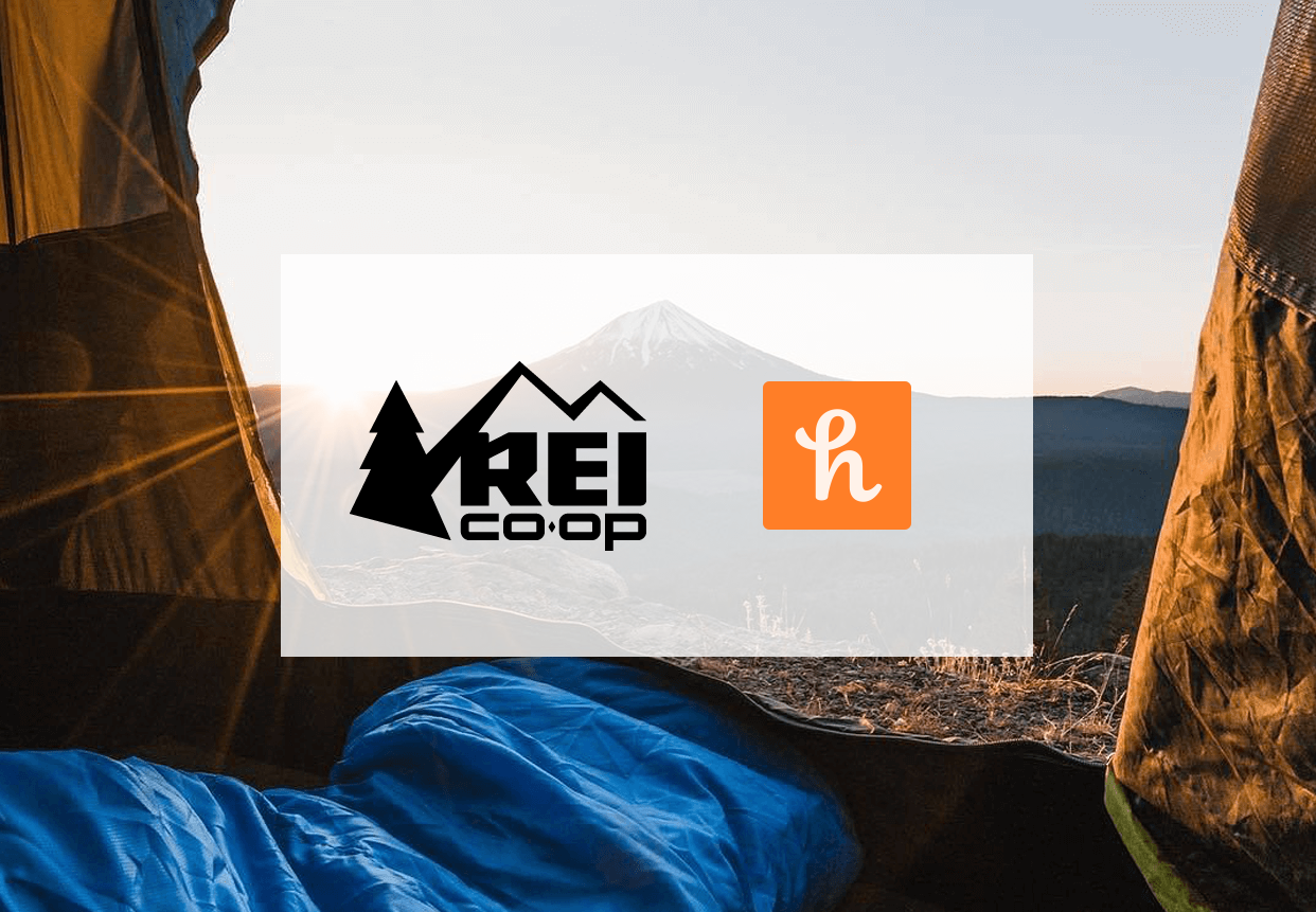rei outlet discount code