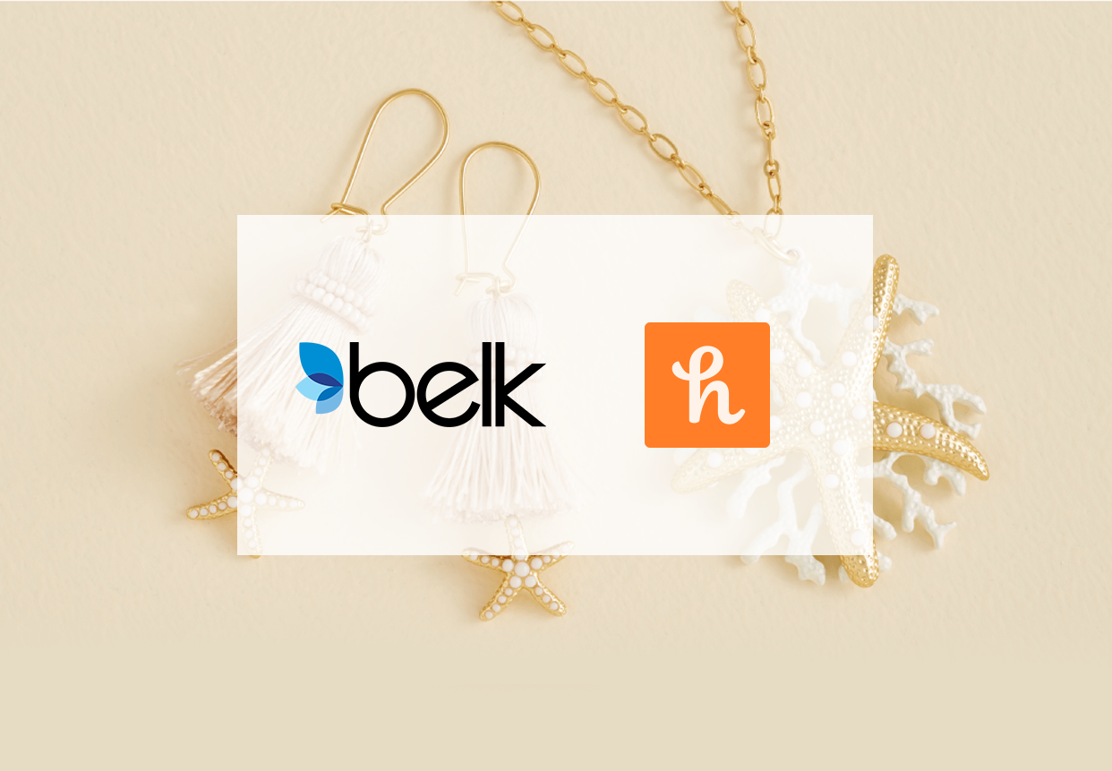 10 Best Belk Coupons Promo Codes 20 Off Aug 2019 Honey