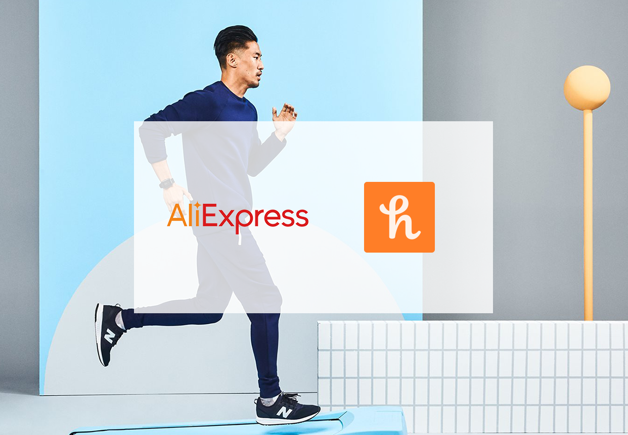 4ab25ecebe 4 Best AliExpress Online Coupons, Promo Codes - Aug 2019 - Honey