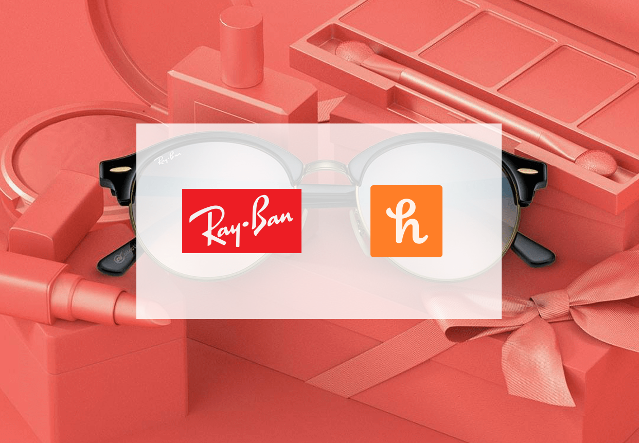 ray ban discount code march 2020