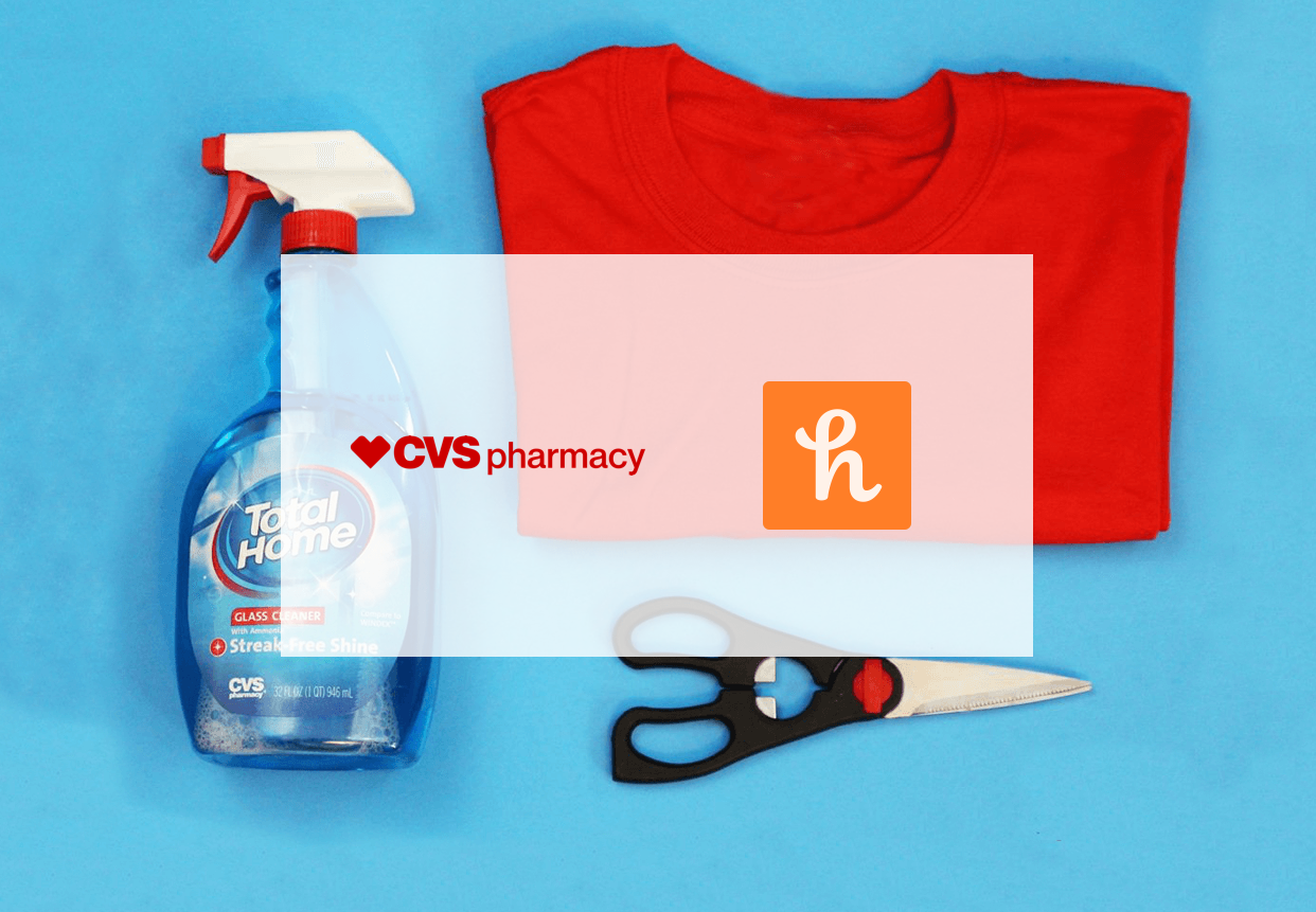 The Best CVS Online Coupons, Promo Codes - Sep 2019 - Honey