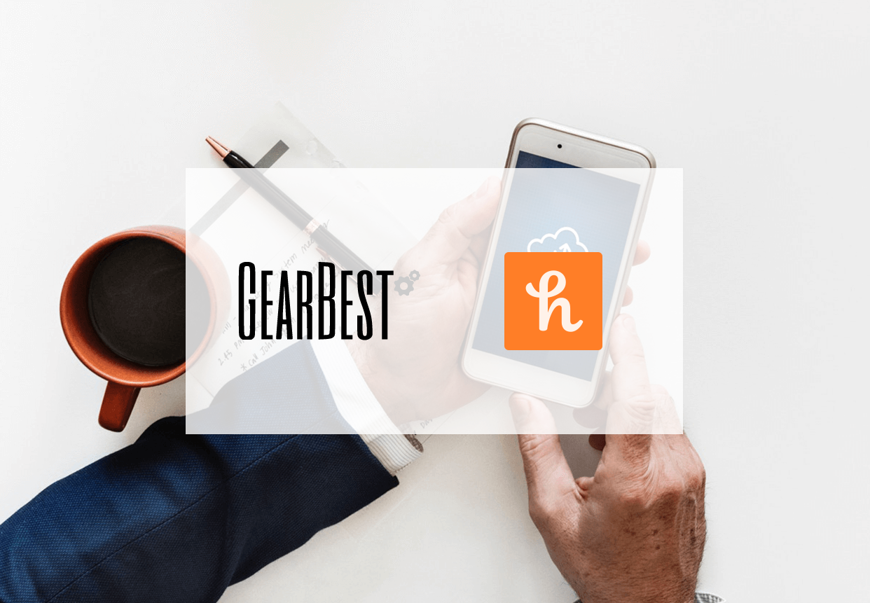 10 Best GearBest Online Coupons, Promo Codes - Aug 2019 - Honey