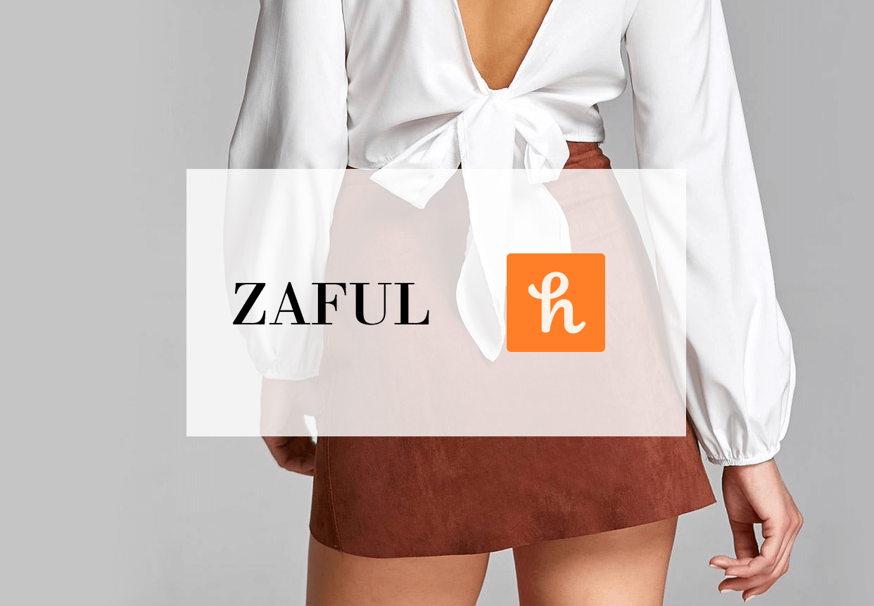 6f5898ee9 10 Best Zaful Coupons