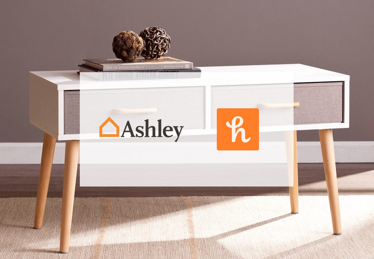 3 Best Ashley Homestore Coupons Promo Codes Jul 2019 Honey
