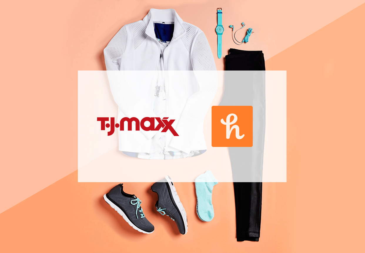 The Best TJ Maxx Online Coupons, Promo Codes - Sep 2019 - Honey