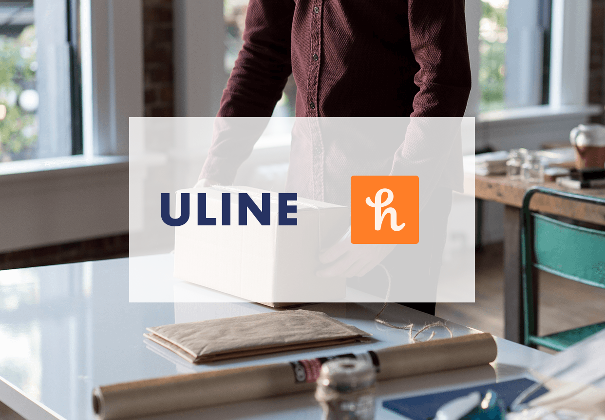 2 Best Uline Online Coupons, Promo Codes - Sep 2019 - Honey