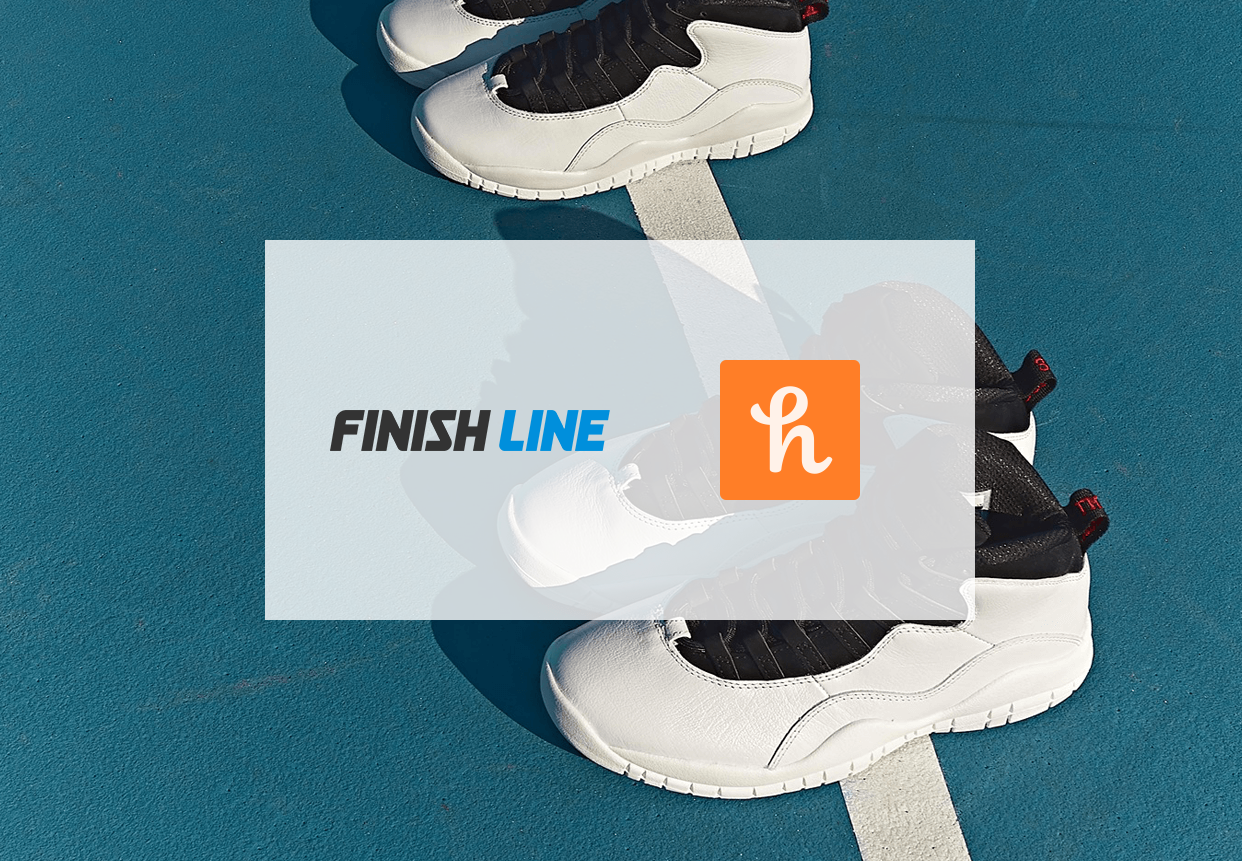 photograph about Finish Line Printable Coupons 20 Off referred to as 6 Great Total Line On-line Coupon codes, Promo Codes - Sep 2019