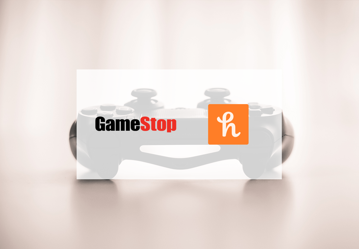 image about Gamestop Application Printable named GameStop On line Discount codes, Promo Codes + $5 Off - Sep 2019 - Honey