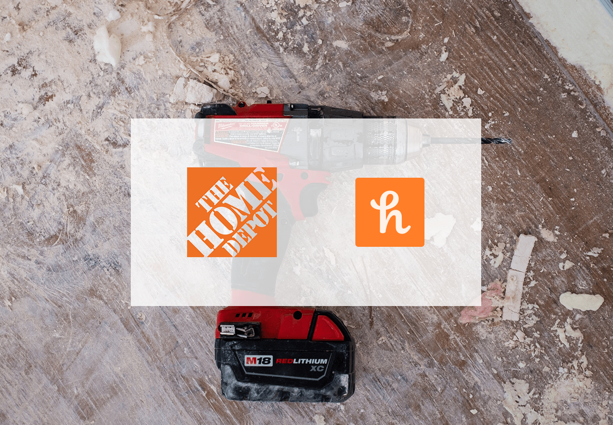 9 best home depot online coupons promo codes aug 2019 - Gardeners supply company coupon code ...