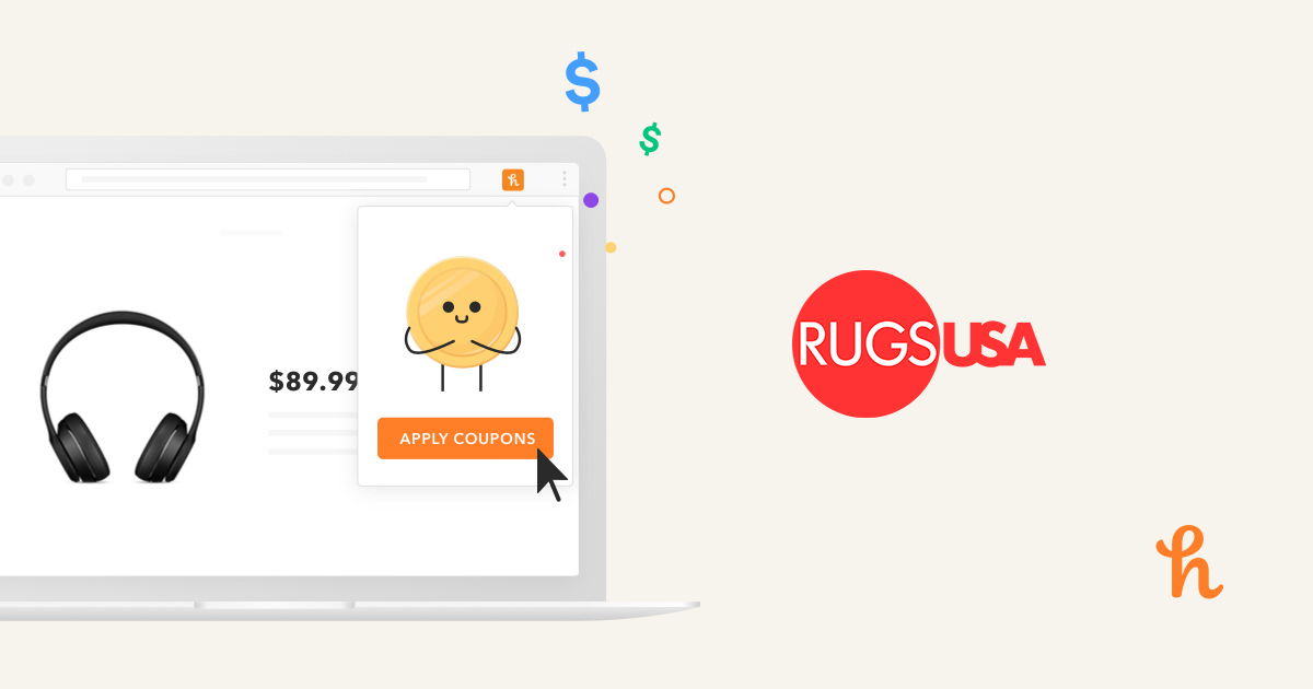 Rugs Usa Online Coupons Promo Codes
