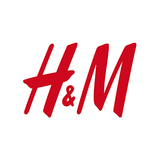 2 Best H&M Coupons, Promo Codes + 20% Off - Sep 2019 - Honey