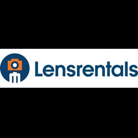 lens-rentals-logo