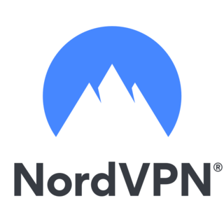 Cryptocurrency accepted by nord vpn