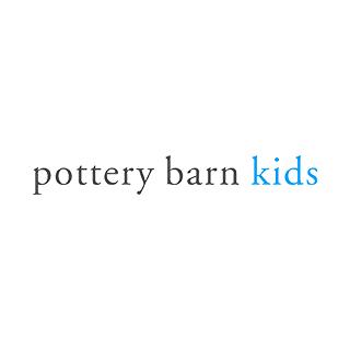 pottery-barn-kids-logo