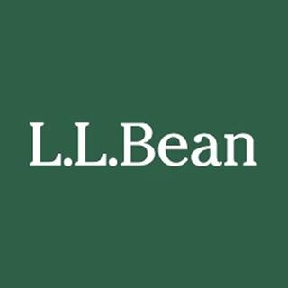 llbean-logo
