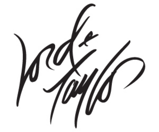 lord-and-taylor-logo