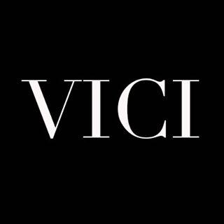 vici-collection-logo