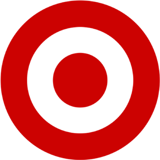32 Target Coupons and Promo Codes You Can Use in May 2017