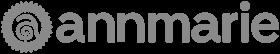annmarie-skin-care-logo