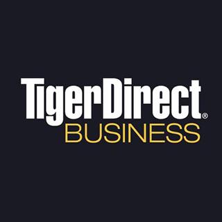 tigerdirect-logo