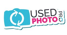 usedphotopro-logo