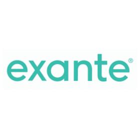 exante-italy-logo