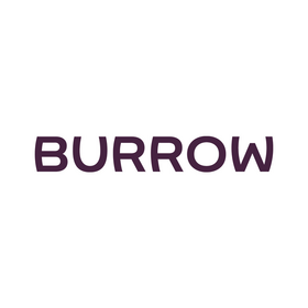 burrow-logo