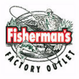 fishermans-factory-outlet-logo