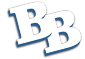 blue-book-of-guitar-values-logo