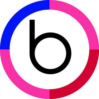 bloomingdales-logo