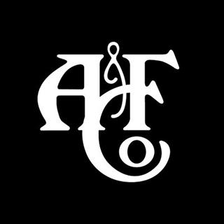 abercrombie-logo