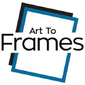 art-to-frames-logo