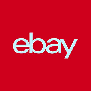 Ebay Online Coupons Promo Codes Deals Sale Sep 2020 Honey