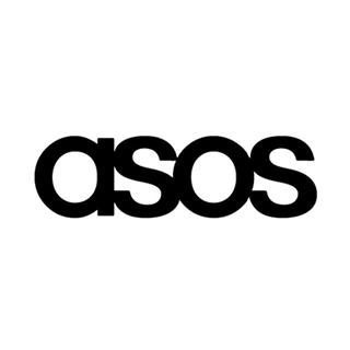 asos rabattcode april 2020