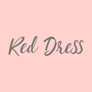 Red Dress Online Coupons, Promo Codes