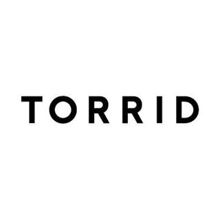 torrid-logo
