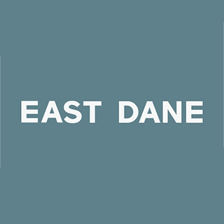east-dane-logo