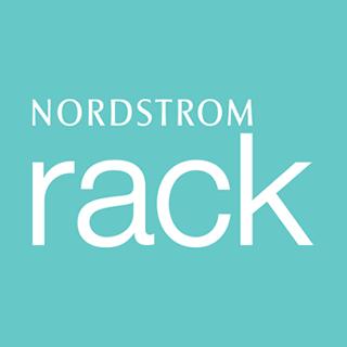 nordstrom-rack-logo
