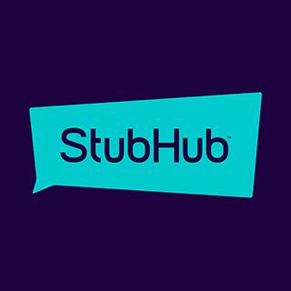 6 Best StubHub Online Coupons, Promo Codes - Dec 2019 - Honey