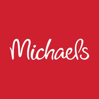 michaels-logo